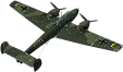 bf-110c-4.png