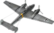 bf-110f-2.png