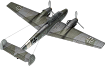 bf-110g-2.png