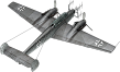 bf_110g_4.png