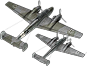 bf_110g_group.png