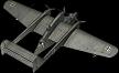 bv-138c-1.png