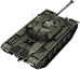 cn_m48a1_patton_iii.png