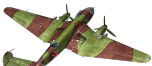 er-2_ach30b_early.png