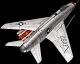 f-100d.png