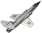 f-104a_china.png
