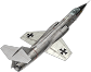 f-104g.png