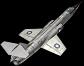 f-104g_china.png
