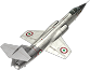 f-104g_italy.png