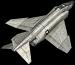 f-4c.png
