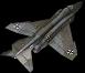 f-4f.png