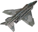 f-4f_late.png