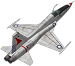 f-5a_china.png