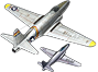 f-80_group.png