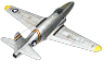 f-80a.png