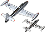 f-84_group.png