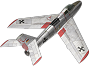 f-84f_germany.png