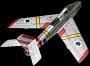 f-84f_iaf.png