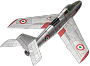 f-84f_italy.png