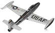 f-84g.png