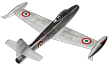 f-84g_italy.png