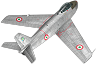 f-86_cl_13_mk4_italy.png