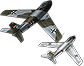 f-86_german_group.png