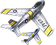 f-86_group.png