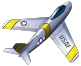 f-86a-5.png