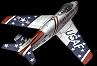 f-86f-35.png