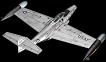 f-89d.png