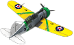 f2a-1_thach.png