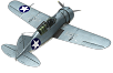 f2a-3.png