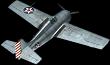 f4f-3.png
