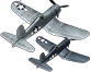 f4u-1a_group.png