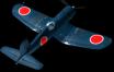 f4u-1a_japan.png