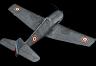 f6f-5_france.png
