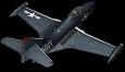 f9f-5.png