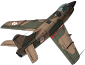 fiat_g91_r4.png