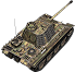fr_pzkpfw_v_panther_dauphine.png