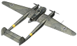 fw-189a-1.png
