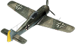 fw-190a-1.png