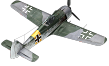fw-190a-5.png