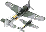 fw-190a-5_group.png