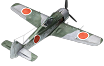 fw-190a-5_japan.png