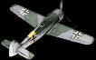 fw-190a-5_u2.png