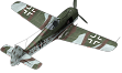 fw-190a-8.png