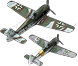 fw-190a-f-8_group.png