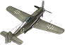 fw-190c.png