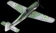 fw-190d-12.png
